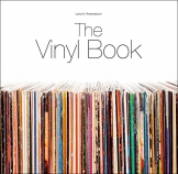 The Vinyl Book | Vinyl Galore