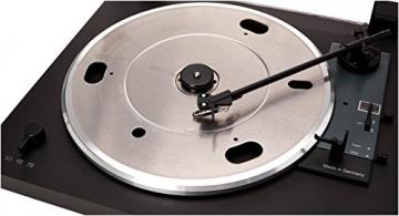 Thorens TD 170-1 Vollautomatischer Plattenspieler | Vinyl-Galore