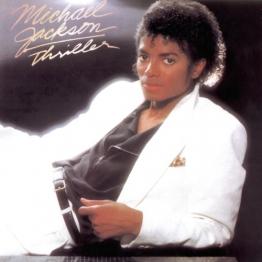 Thriller - 1