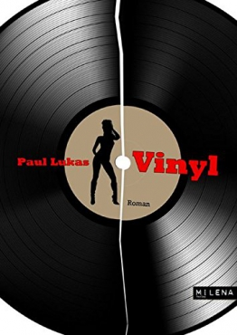 Das Vinylbuch | Vinyl Galore
