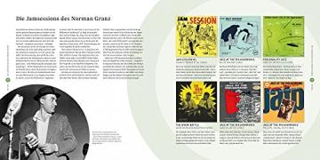 Vinyl - Die Magie der schwarzen Scheibe: Grooves, Design, Labels, Geschichte und Revival. - 5