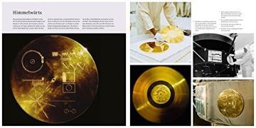 Vinyl - Die Magie der schwarzen Scheibe: Grooves, Design, Labels, Geschichte und Revival. - 7