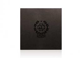 XXI - The Vinyl Box Set [Vinyl LP] - 1