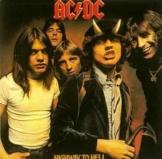 Highway to Hell [Vinyl LP] - 1