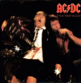 If You Want Blood You've Got It [Vinyl LP] - 1