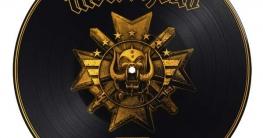 Motörhead - Bad Magic | Vinyl Galore - Schallplatten suchen & finden