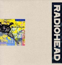 Drill (Vinyl Ep) [Vinyl Single] -