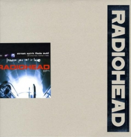 Street Spirit (Fade Out) (Vinyl Ep) [Vinyl Single] -