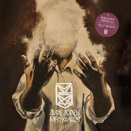 Alles Brennt (LP inkl. CD) [Vinyl LP] -