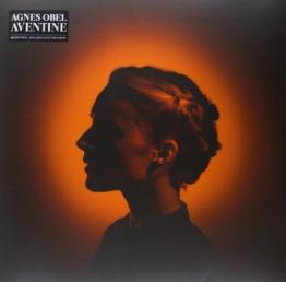 Aventine [Vinyl LP] -