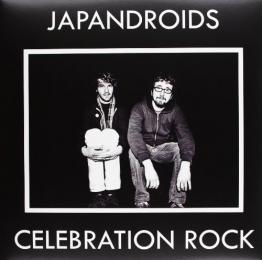 Celebration Rock [Vinyl LP] -