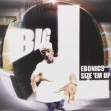 Ebonics [Vinyl Single] -