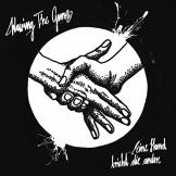 Eine Hand Bricht Die Andere (+Download) [Vinyl LP] -