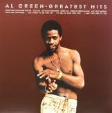 Greatest Hits [Vinyl LP] -