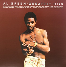 Greatest Hits [Vinyl LP] -