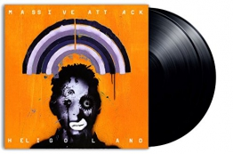 Heligoland [Vinyl LP] -