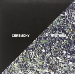 Hysteria [Vinyl Single] -