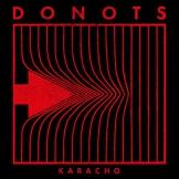 Karacho (Vinyl Inkl.Downloadcode) [Vinyl LP] -