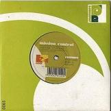Last Trumpet [Vinyl Single] -