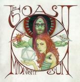 Midnight Sun [Vinyl LP] -