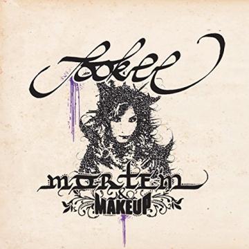 Mortem & Makeup [Vinyl LP] -