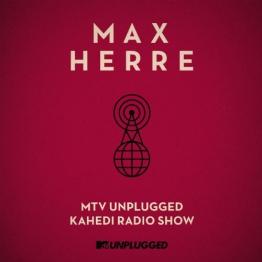MTV Unplugged KAHEDI Radio Show (inkl. MP3-Download-Code) [Vinyl LP] -