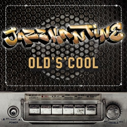 Old's Cool [Vinyl LP] -