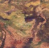 Restless Spheres [Vinyl LP] -