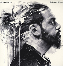 Schwarzweiss [Vinyl LP] -