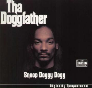 Tha Doggfather (Explicit Version) [Vinyl LP] -