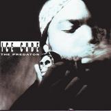The Predator (1LP) [Vinyl LP] -