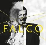 Falco 60 (2LP) [Vinyl LP] -
