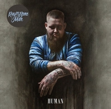 Human [Vinyl LP] -