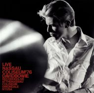 Live Nassau Coliseum ´76