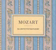 Mozart: Klarinettenkonzert