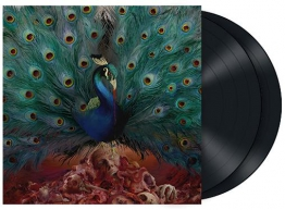 Opeth Sorceress 2-LP Standard