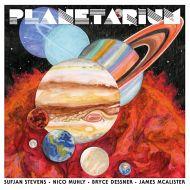 Planetarium-Deluxe Edition