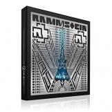 Rammstein: Paris (Deluxe Box Edt.) [Vinyl LP] -