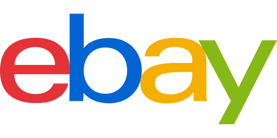 eBay DE