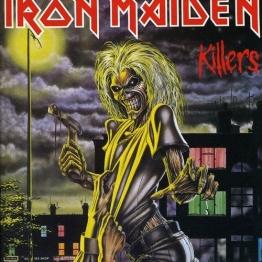 Killers - 1