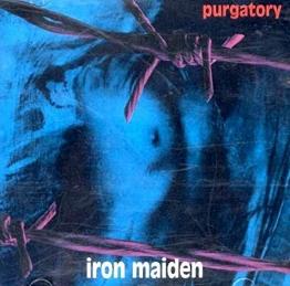 Purgatory - 1