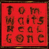 Real Gone (Remixed/Remastered) [Vinyl LP] - 1