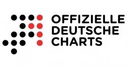 Vinyl-Jahrescharts