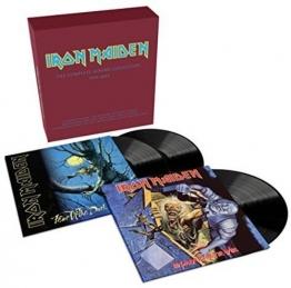2017 Collectors Box [Vinyl LP] - 1