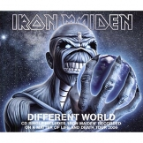 Different World - 1