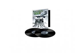 Flight 666 [Vinyl LP] - 1