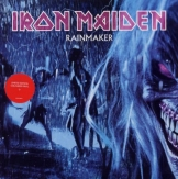Rainmaker [Vinyl Single] - 1