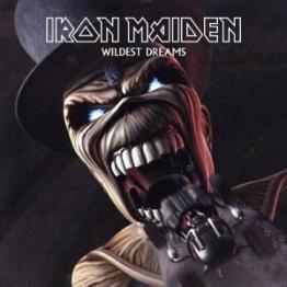 Wildest Dreams - 1